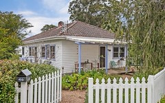 46 The Corso, Saratoga NSW