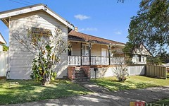 48 Sea Street, Kempsey NSW