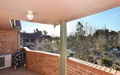 30/149-151 Waldron Road, Chester Hill NSW