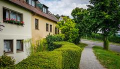 ( OneManTrek.com) Tags: rotenberg stuttgart germany