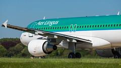 Aer Lingus EI-EDP plbcb-5159 (andreas_muhl) Tags: a320 aerlingus eiedp ham airbus stalbert hamburg aviation planespotting aircraft grn