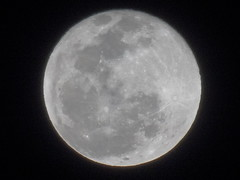 DSC05691 (familiapratta) Tags: sony dschx100v hx100v iso100 natureza lua cu nature moon sky