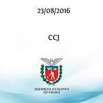 CCJ 23/08/2016