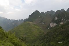 Vietnam 2016 (FAutomotive) Tags: vietnam ha giang meo vac bac me north northvietnam adventures backpacker backpackers asia travel wonders