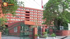 Punjab Education Department Declares Recruitment Result of 4500 ETT Teachers (Punjab News) Tags: punjabnews punjab news government