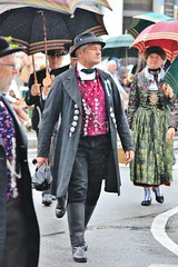 Trachtenumzug 2016 (CA_Rotwang) Tags: oktoberfest munich boots stiefel faltenstiefel dachau münchen bavaria germany deutschland oberbayern bayern tracht umzug parade wiesn historic