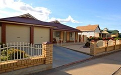 128 Williams Street, Broken Hill NSW