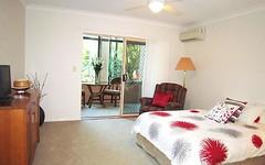 2A/6 Tarragal Glen Avenue, Erina NSW