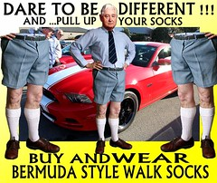 Dare To Wear Walk socks 12 car 2 (80s Muslc Rocks) Tags: wellington walksocks walkshorts walkers walksocks1980s1970s walking wearing walk walkingsocks worldfamousinnewzealand retro rotorua kiwi kneesocks kiwifashion knees knee nz newzealand nelson napier newzealandwalkshorts newzealandvintagecar victoria nsw menswear mensshorts menslongsocks oldschool overthecalfsocks canon christchurch classic socks summer sockssoxwalkingshortsfashion1970s1980smensmensocksummer bermudashorts bermudasocks bermuda brisbane melbourne dunedin dressshorts darwin tie wearingshorts wearingsocks wearingwalkshorts auckland abovethekneeshorts ashburton australia australian lowes fashion golfing golf golfsocks golfers golfcourse golfingsocks golffashion car auto vehicle ford mustang red 1977 1978 1979 1980 1981 1982