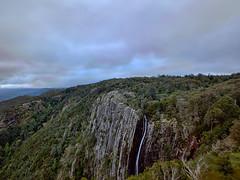 RALPH'S FALLS (16th man) Tags: tasmania pyengana ralphsfalls australia canon eos eos5dmkiii lichens moss forest