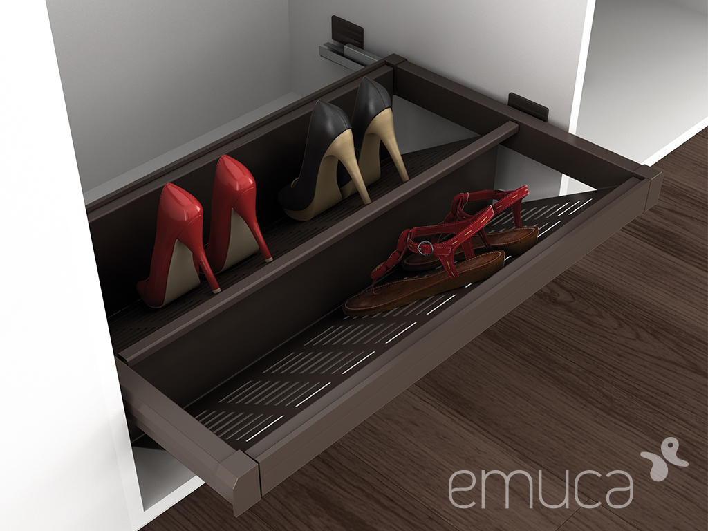 image emuca-wardrobe-accessories-moka4