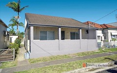 25 Gulliver Street, Hamilton NSW