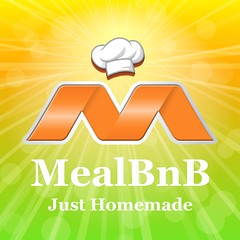 MealBnB.com - Just Homemade (MealBnB) Tags: homemade hands happy happiness holiday christmasparty party people person pleasure pretty recipe recipes crazy group company casual crowd lucky food family fashion female fun beautiful mealbnb beauty