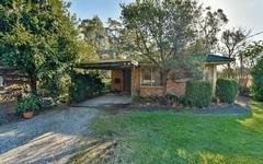 261 Bargo Road, Bargo NSW
