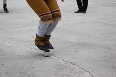 Gatzain Godalet Dantza Zuberoako Maskarada Astitz 2016 (Udaberri Dantza Taldea) Tags: astitz nafarroa udaberri tolosa gipuzkoa dantza dantzariak musika musikariak folklorea folklore tradizioa dantzatradizionalak euskaldantzak euskalherrikodantzak basquedances 2016 zuberoakomaskarada zuberoakodantzak zuberoa pitxu godaletdantza zamaltzain gatzain txerrero entseinaria kantiniersa