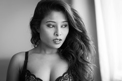 Mumbai Actress NIKITA GOKHALE HOT Photos Set-3 (1)