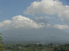 DSC05293.jpg (J0celyn79) Tags: asie bali indonésie karangasem id