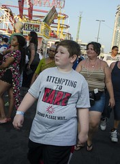 D7K_9474_ep (Eric.Parker) Tags: cne 2015 canadiannationalexhibition fair fairgrounds rides ferris merrygoround carousel toronto fairground midway funfair