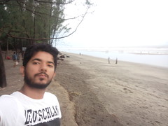 IMG20160725180759 (SUJAN18) Tags: ramu coxsbazar bangladesh