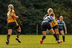 JKK_1681 (SRC Thor Gallery) Tags: 2016 thor castricum dames rugby