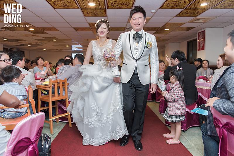 29652939091 71e1c575b1 o - [台中婚攝] 婚禮紀錄@全台大飯店  杰翰 & 奕均