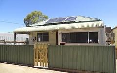 181 Harvey Street, Broken Hill NSW