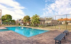 83/11 Glenvale Avenue, Parklea NSW
