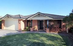 24 Sabal Drive, Sawtell NSW