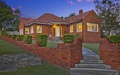 31A Mary Street, Longueville NSW