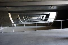 Estádio Municipal de Braga (jon_buono) Tags: portuguesearchitecture modernarchitecture portuguesemodernarchitecture porto eduardosoutodemoura braga stadium footballstadium architecturalconcrete