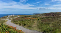 Land's End Pano (perkijl61) Tags: panoramic landsend landscape england