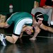 Wrestling vs Saint Pauls 01-19-13