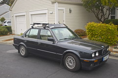 Wp also Index2 as well Interesting as well  on bimmer roof basket