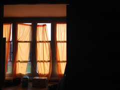 billowing curtains? (the hanner) Tags: morocco casablanca filmmaking november2012