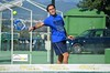 "Paco Valdivia 4 padel categoria +45 campeonato provincial veteranos malaga febrero 2013 capellania • <a style=""font-size:0.8em;"" href=""http://www.flickr.com/photos/68728055@N04/8454558448/"" target=""_blank"">View on Flickr</a>"