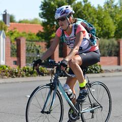 Coast to Coast 2013 099 (KiwiMunted) Tags: christchurch cycling saturday competitor coasttocoast broughamst 2013