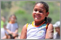 Passeio Engenho 2012 - Semana das Crianças (colegioebenezer) Tags: engenho diadascrianas semanadascrianças criançaspasseio2012