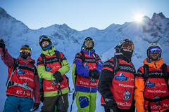 Swatch Skiers Cup 2013 - Zermatt - PHOTO D.DAHER-8.jpg