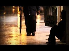 ... carnevale oggi (FranK.Dip) Tags: life people canon strada gente persone brindisi centrostorico anziano povera povero anziana elemosina hofame genteperstrada genteingiro flickrlovers frankdip lagentecheincontro dipcitta