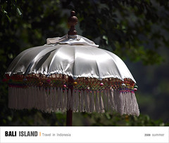 D3_傘 (Ache_Hsieh) Tags: travel summer bali digital indonesia island olympus e3 swd 巴里島 zd 蜜月 印尼 1454mm2835 50200mm2835