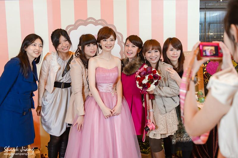2013.01.05-blog-0068