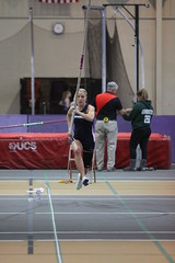 IMG_3035 (westminster.college) Tags: sports field jones athletics women brittany track olivia tissue kristina jenny run womens pole vault angela hurdles titans 2012 majors bonavita 2013 colella althetics 201213 womenstrackfield marissakalsey