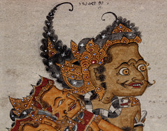 Asia - Indonesia / Bali - Kerta Gosa, the Hall of Justice in Klungkung (RURO photography) Tags: indonesia indonesi azi asia asie asahi indonesies indunisia indonesien indonsie indonsia bali denpasar kuta ubud lovina rijstterras riceterrace hindu hindoestisch hindoe hindoes temple tempel mengwi mas tabanan jimbaran canon travel reis reizen voyage photos photography kartpostal enstantane rudiroels globalbackpackers lonelyplanet discoveryphoto discoverychannel discoveryexpeditions anawesomeshot voyageursdumonde nationalgeographic fun supershot inspiredelite journalistchronicles tourism tourist klungkung wallpainting muurschildering muurschilderingen peinture kertagosa hallofjustice gerechtsgebouw justitie justice building palace