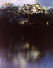 dutch winter (6) (bertknot) Tags: winter reflections reflecting mirror mirroring weerspiegeling dewinter winterinholland reflecties weerspiegel winterinthenetherlands hollandsewinter winterinnederlanddutchwinter