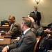 Governor and Lt  Governor Testify on the Death Penalty Repeal
