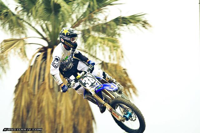Perris Raceway 2/19/2013