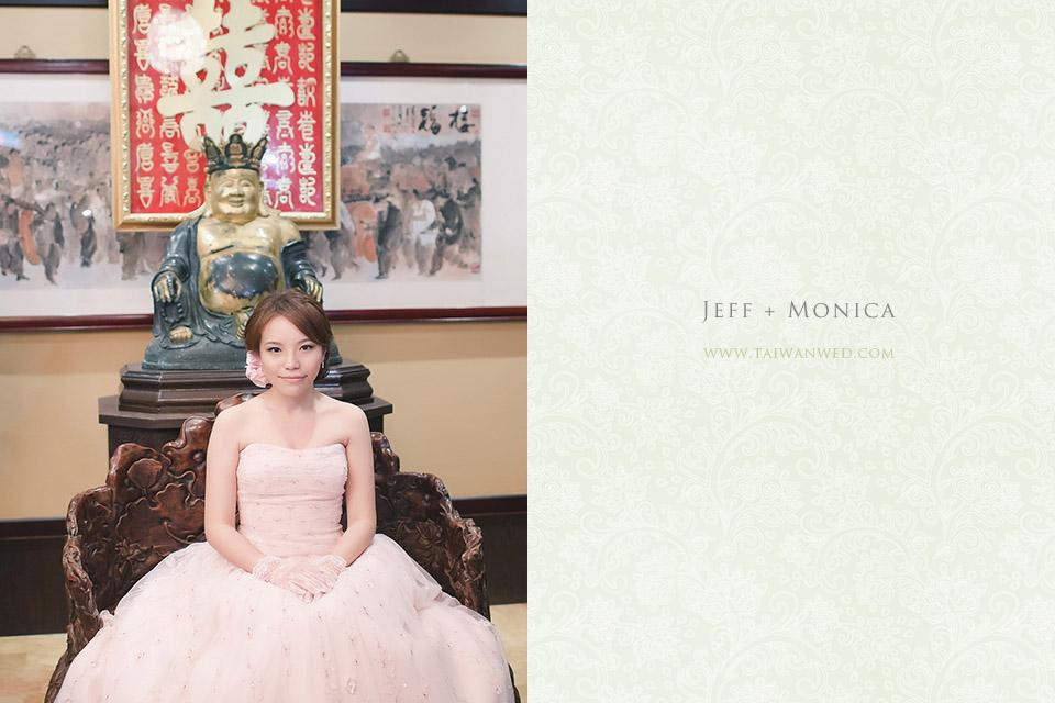 Jeff+Monica-45