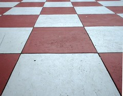 squares (Just Back) Tags: military college sc carolina citadel charleston campus math angles calculus arithmentic scene ground solid geometry science march red white gamecocks triangles