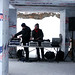 DJ Co-op and DJ Hunnicutt at Big City presented by The Forks
