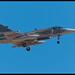 JAS-39C Gripen - 249 - 39249